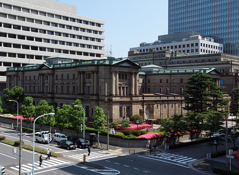 800px-Bank_of_Japan_2010