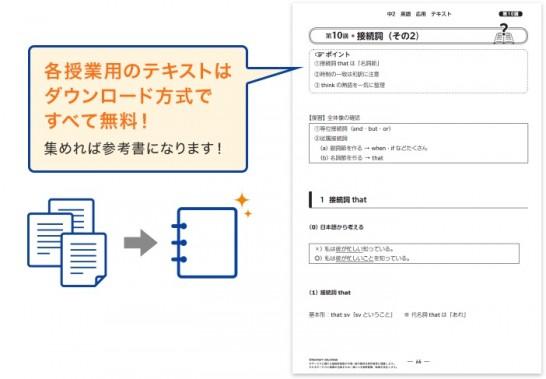 studysupple15